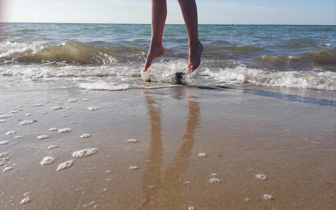 Urlaub Ostsee Vermierung während Corona